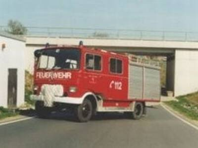 lf8-001